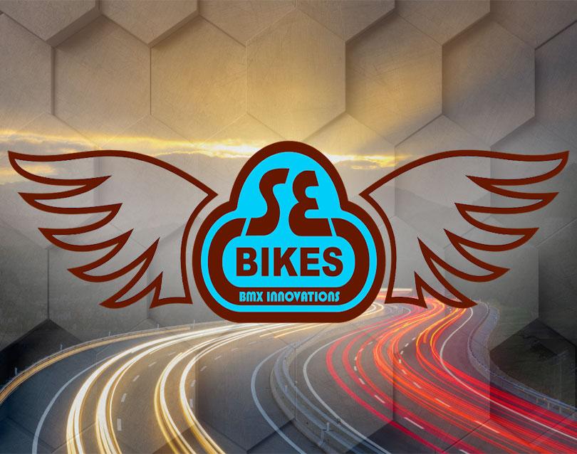 Logo SE Bikes sochi - Велосипеды в г. Сочи Краснодарский край