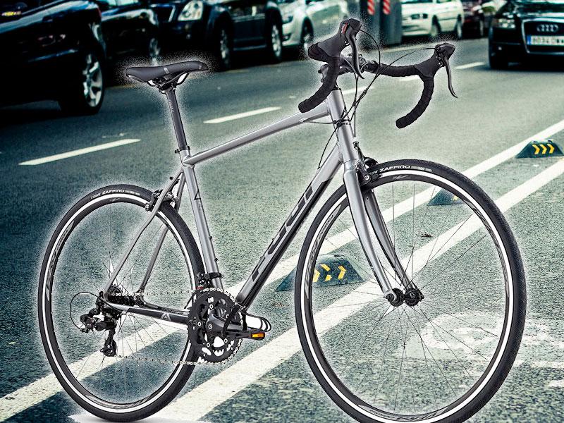 dorozhnyi velosiped v sochi - Велосипеды в г. Сочи Краснодарский край