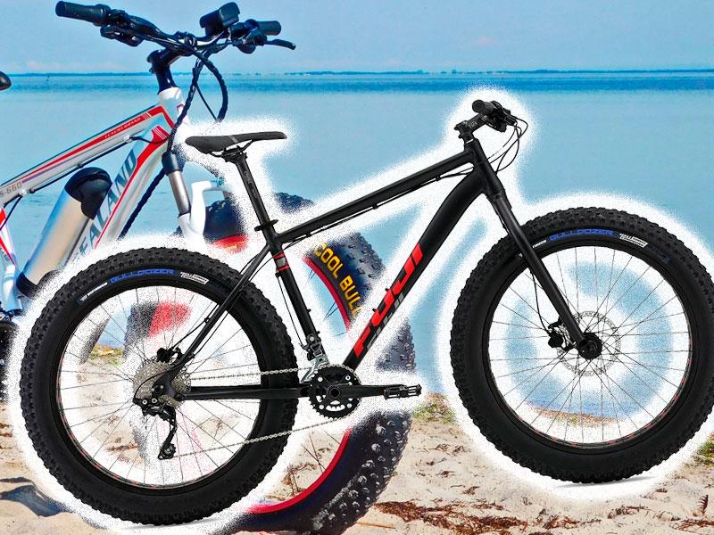 fetbaiki v sochi - Велосипеды в г. Сочи Краснодарский край